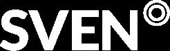 SVEN Website 2019